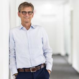 Thomas Kleb - Heinrich Georg GmbH - Kreuztal