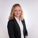 Katharina Schmidt - 24354 Rieseby