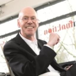 Horst Marr Gesch Ftsf Hrender Gesellschafter