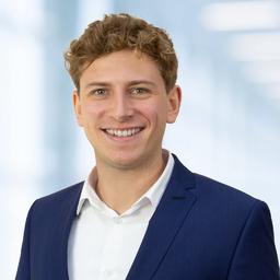 Niklas Brink