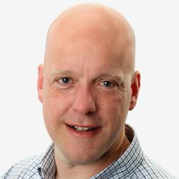 Frank Tietmeyer - correct OHG - Wirtschaftsberatung und Finanzbetreuung - Hörstel
