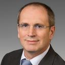 Jörg Tillmann-Albrecht - Halle (Saale)