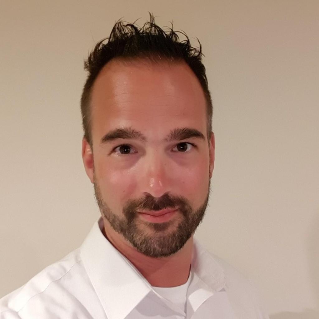 Roland Kühnel's profile picture