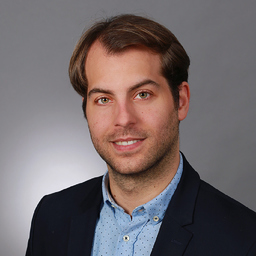 Fabio Albrecht's profile picture