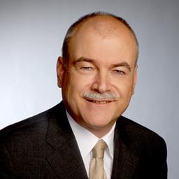 Udo Janetzki