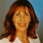 Yvonne Betz - Ingelheim