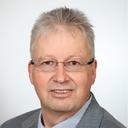 Günther Klein - Besigheim