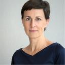 Sabine Reichel - Berlin