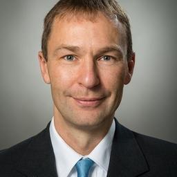 Thomas Klein - DSI GmbH - Braunschweig