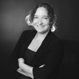 Dipl.-Ing. Silke Maret - Scharrer Architekten Ingenieure - Dresden