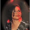 Sandra Dittrich