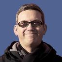 Mike Schilling - Kreischa