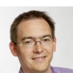 Daniel Brosend - Nachrichtentechnik Bielefeld GmbH - Bielefeld