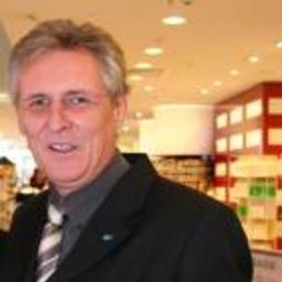 Norbert Pletz - CT- Arzneimittel GmbH - Berlin