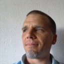 Olaf Schneider-Röhner - Aalen
