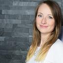 Sarah Schulte-Vieting - Frankfurt am Main