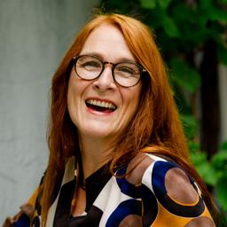 Birgitta Callegari - BICA COACHING: Führung, klare Kommunikation, Konfliktlösung, Zielerreichung - Neu-Anspach