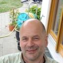 Thorsten Schmitt - Bergheim