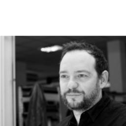 Marko Kuzio - Marko Kuzio - System & Web Development - München
