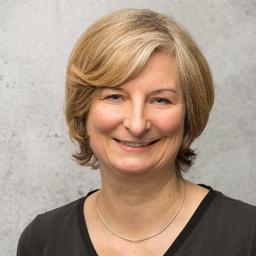 Ulrike Schattenmann