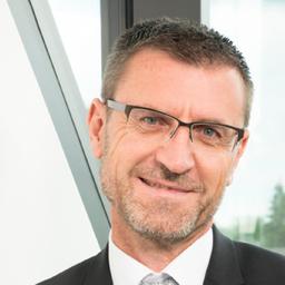 Walter Eberhard's profile picture