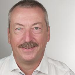 Horst Fischer - Suche ab sofort Aufgabe als Geschäftsführer (Ostschweiz/Hochrhein) - Eggingen