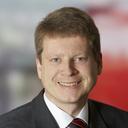 Joerg Hartmann - 28307 Bremen