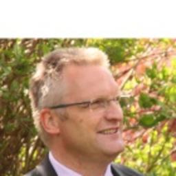 Peter Böhrnsen's profile picture