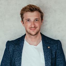 Alexander Willsch's profile picture
