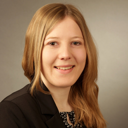 Sandra Schrapp - Hochschule für angewandte Wissenschaften, Fachhochschule Neu-Ulm - Neu-Ulm