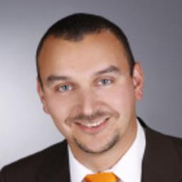 Martin Wiesenmaier's profile picture