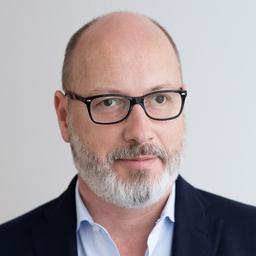 Mag. Florian Magistris