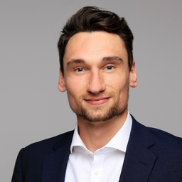 Jonathan Albrecht - Dipl. -Bankbetriebswirt - Berlin
