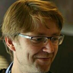 Matthias Zeller - Deutsche Energiesysteme GmbH - Berlin