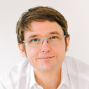 Christian M. Kemper - Bonn