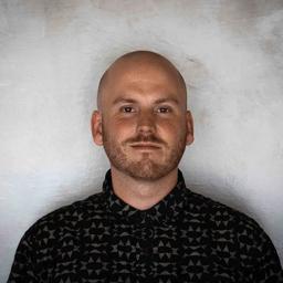 Stefan Feser - Stefan Feser - Front-end Developer - Stuttgart