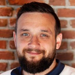 Christian Albert's profile picture