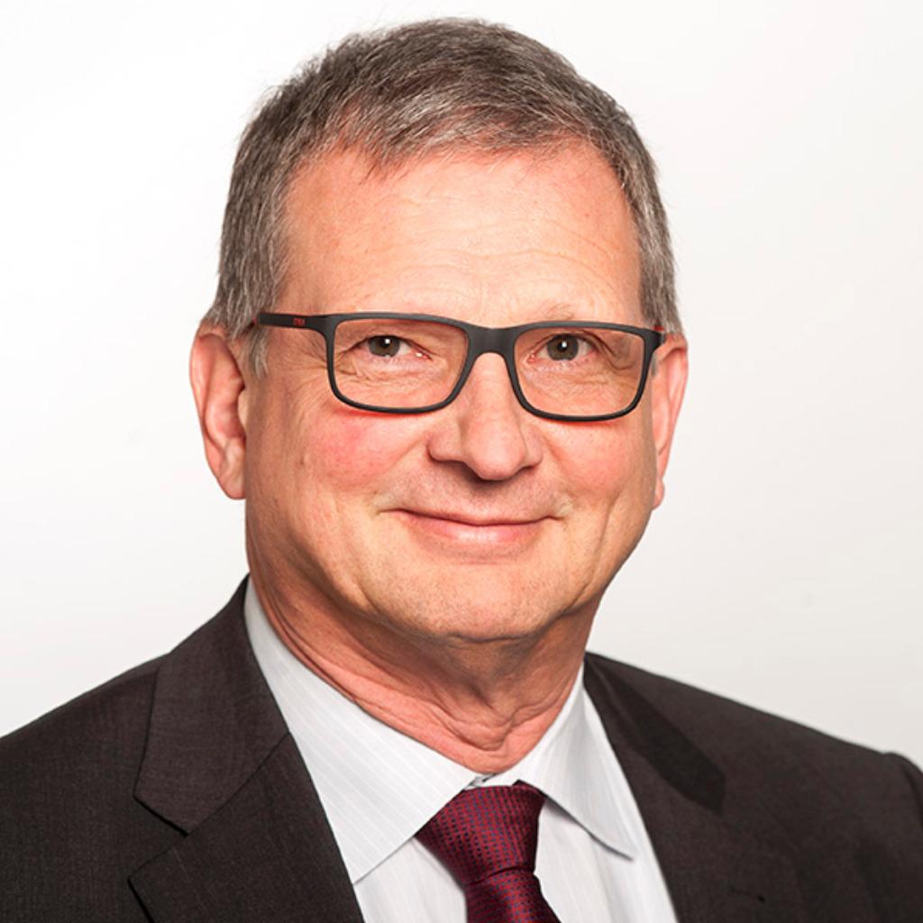 Ralf Förster's profile picture