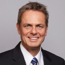 Prof. Dr Bernd Tillig - Vivantes Netzwerk für Gesundheit GmbH - Berlin