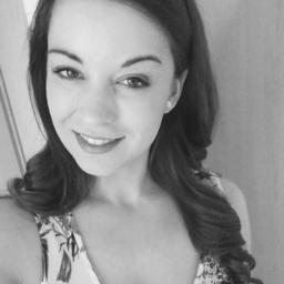 Sarah Michalak's profile picture