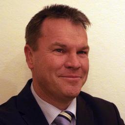 Frank Trepte's profile picture