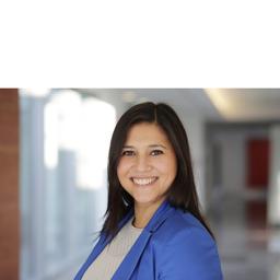 Nathalie Ullrich - Agentur für Arbeit Essen - Essen