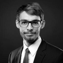 Julian Amelung - Interactive Marketing Group GmbH - Berlin