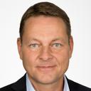 Rolf Schmid - Bassersdorf