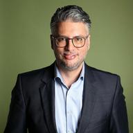 André Hamouda
