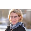 Christine Schwarz - Flintbek