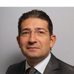 Ali Balazi's profile picture
