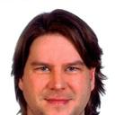 Torsten Zimmermann - Balingen