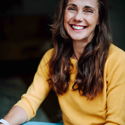 Nicole Kappel - Wohltat  - Firmenfitness, Personal Training & Selbstverteidigung - leipzig