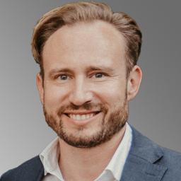 Marco Biehler